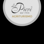 fattorialapieve logo 1
